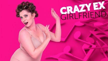 crazy ex girlfriend season 4