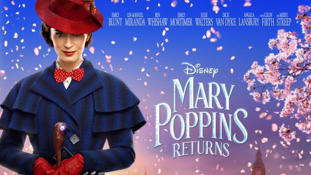 mary-poppins-returns-movie-graphic-